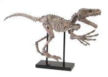Borsari Prehistoric Dinosaur