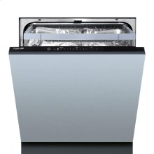 Dishwasher Foster Milano