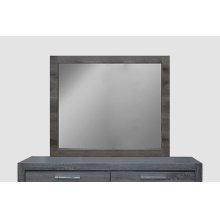 Mirror  l132-mr
