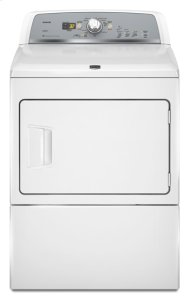 High-Efficiency Electric Dryer - Out of Carton***Sold in Set***