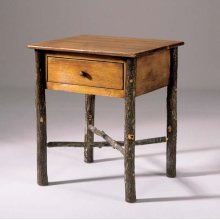 230 Berea Occasional Table