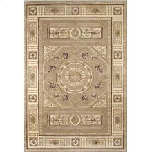 Contours Camryn Beige Rugs