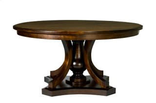 Arabella Table