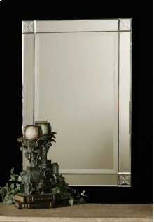 Emberlynn Vanity Mirror