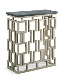 964-851 Console Table