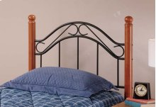 Winsloh Twin Headboard