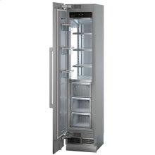 "MF 1851 Freezer 18"""