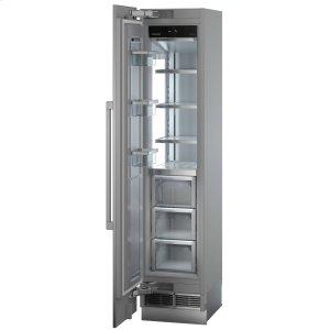 """LiebherrMF 1851 Freezer 18"""""""