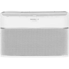 Frigidaire Gallery 6,000 BTU Cool Connect Smart Room Air Conditioner