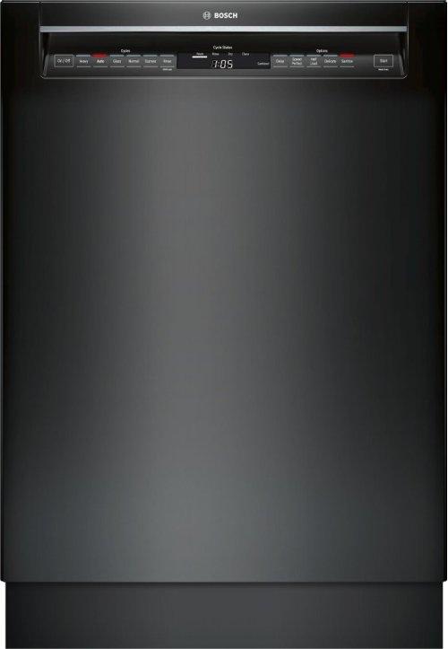 Benchmark Series SHE7PT56UC