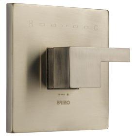 Sensori® Thermostatic Valve Trim