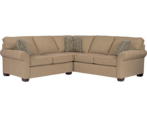 Ethan Sectional