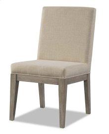Larkspur Upholstered Chair