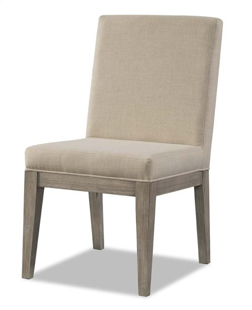 Larkspur Upholstered Chair