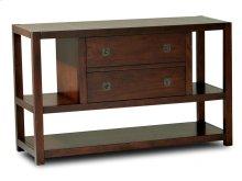 Living Room Sofa table 816-826 STBL
