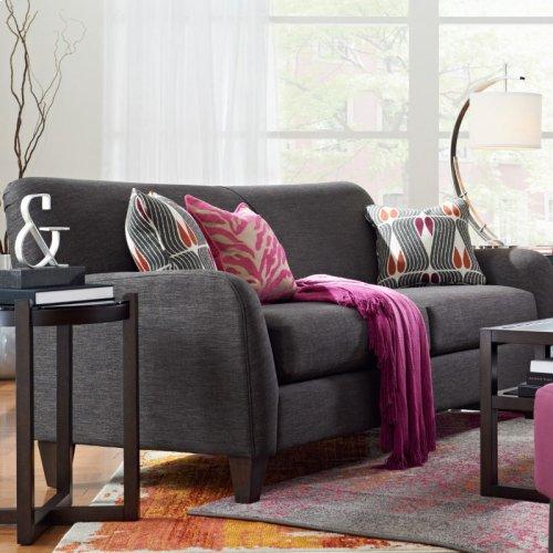 Dolce Premier Sofa