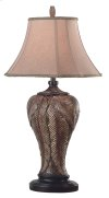 Bermuda - Table Lamp