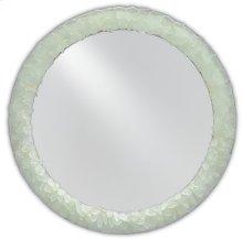 Arista Mirror - 22h x 22w x 2.25d