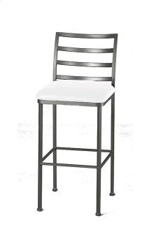 Benton Bar Stool