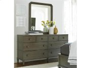 The Playlist Dresser - Brown Eyed Girl Product Image