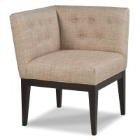 Geneva Laf Lounge Chair Product Image