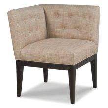 Geneva Laf Lounge Chair