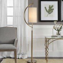 Balaour Floor Lamp
