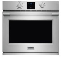 Frigidaire Professional 30'' Single Electric Wall Oven