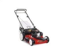 "22"" (56cm) Variable Speed High Wheel Mower (20378)"