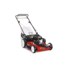 "22"" (56cm) Variable Speed High Wheel Mower (20378)"
