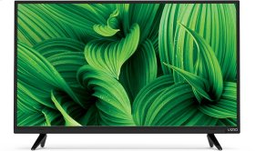 """The All-New VIZIO D-Series 32"""" Class Full‑Array LED TV"""