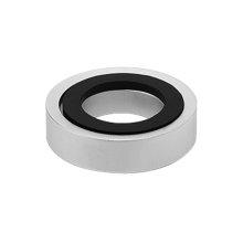 Vessel Ring
