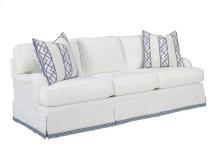Blaire Sofa
