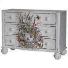 Turing Chest of Drawers Product Image