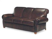 Maxwell Sleeper Sofa