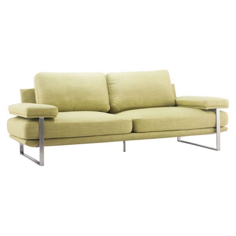 Jonkoping Sofa Lime