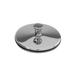 Forever Brass - PVD Garbage Disposer Flange Stopper Product Image