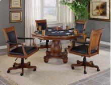 Kingston Game Table