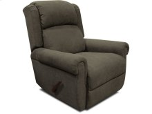 EZ Motion Minimum Proximity Recliner EZ5H00-32