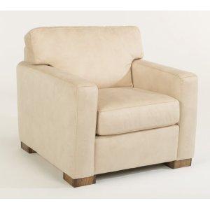FLEXSTEELBryant Nuvo Chair
