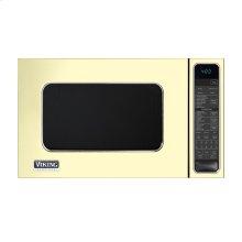 Lemonade Convection Microwave Oven - VMOC (Convection Microwave Oven)