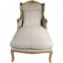 Duchess Brisée Chaise Lounge