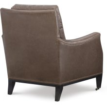 Galvin Chair