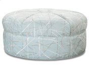 Accent Cocktail Ottoman Product Image