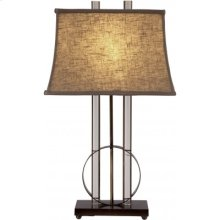 Whythe Table Lamp