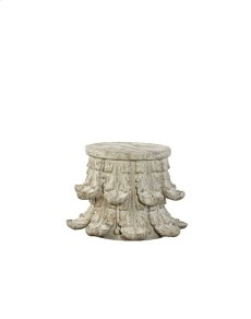 Lapira End Table Product Image