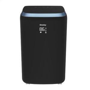 DANBYDanby 14,000 (8,300 SACC**) BTU Portable Air Conditioner with Heat pump