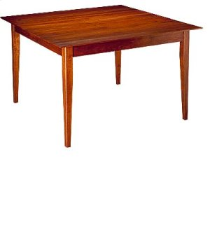 Bowdoin Square Dining Table