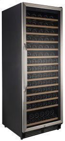 149 Bottles Wine Chiller Product Image