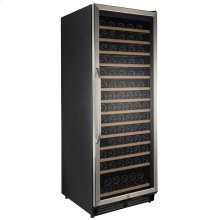 149 Bottles Wine Chiller